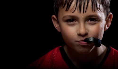 Mouthguards- Sports